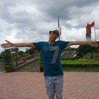 Nhóc Long Nguyễn
