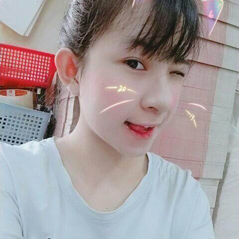 Elly Nguyen