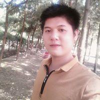 Nhân Nguyễn