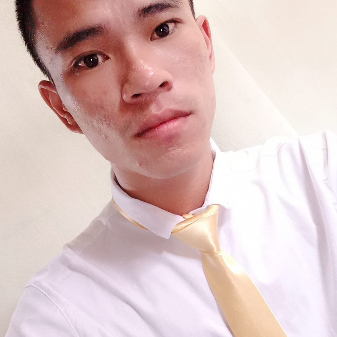 Nguyễn Văn Vân
