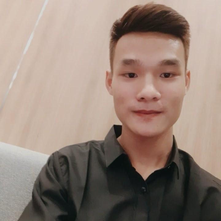 Lê Văn Chính