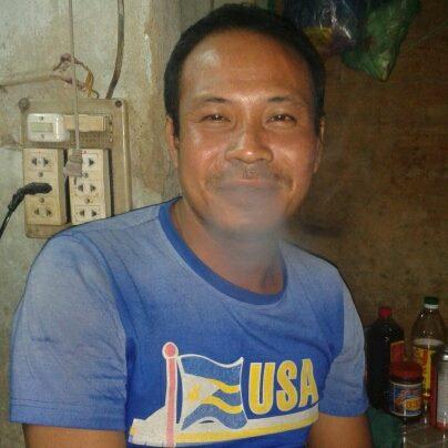 Sau Nguyen van Sau